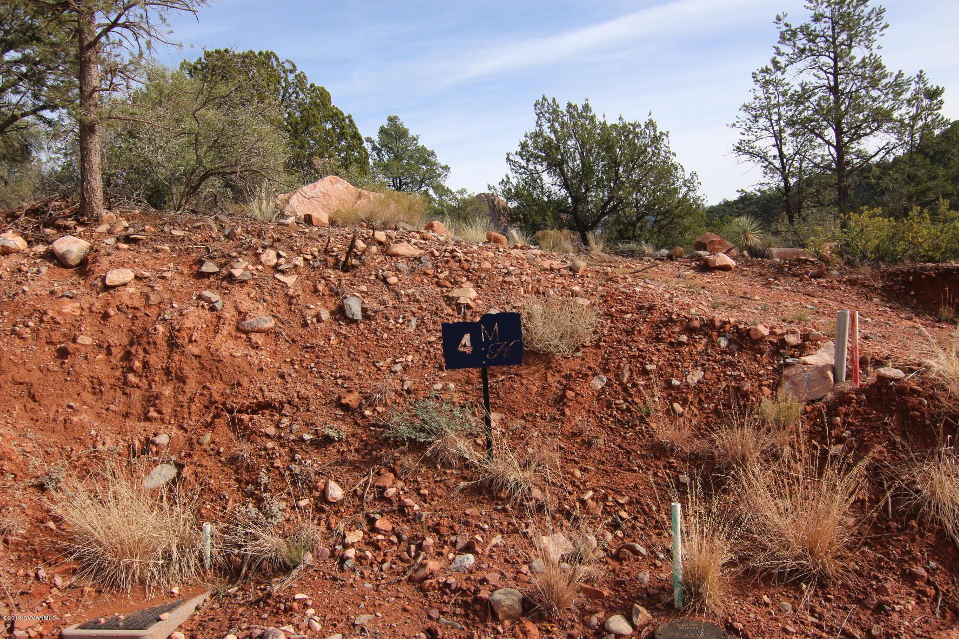 75 Hilltop Sedona, AZ 86336