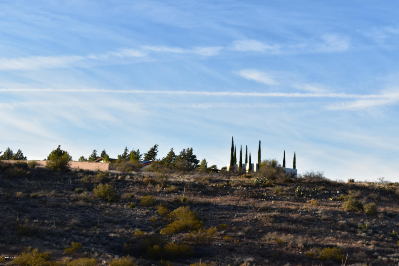 164e Hillside Drive Cornville, AZ 86325
