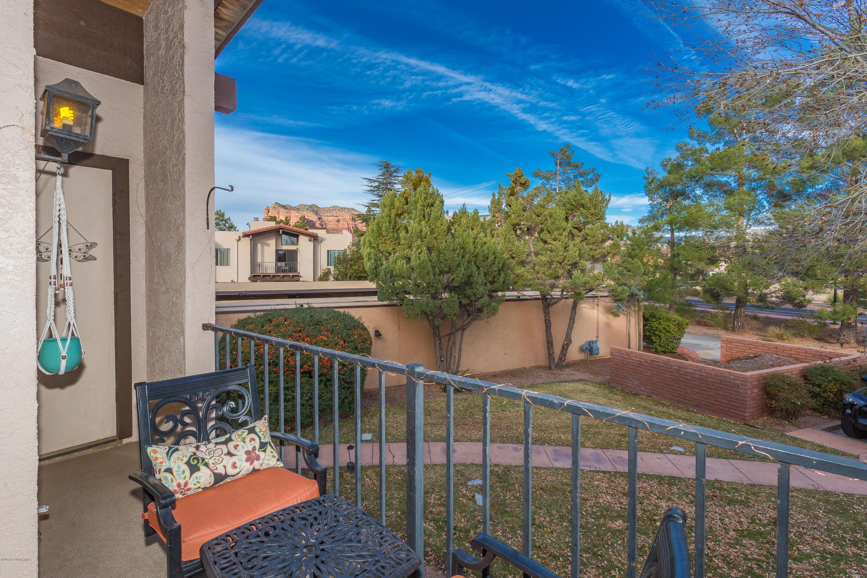65 C16 Verde Valley School Sedona, AZ 86351