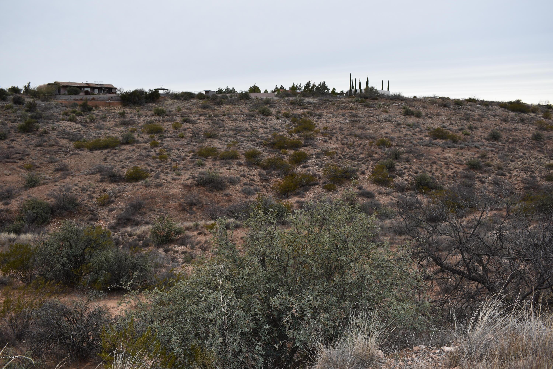 164a Hillside Drive Cornville, AZ 86325