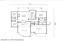 15 Stetson Court, Sedona, AZ 86336