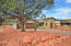 72 Lagos Court, Lot 25, Sedona, AZ 86336