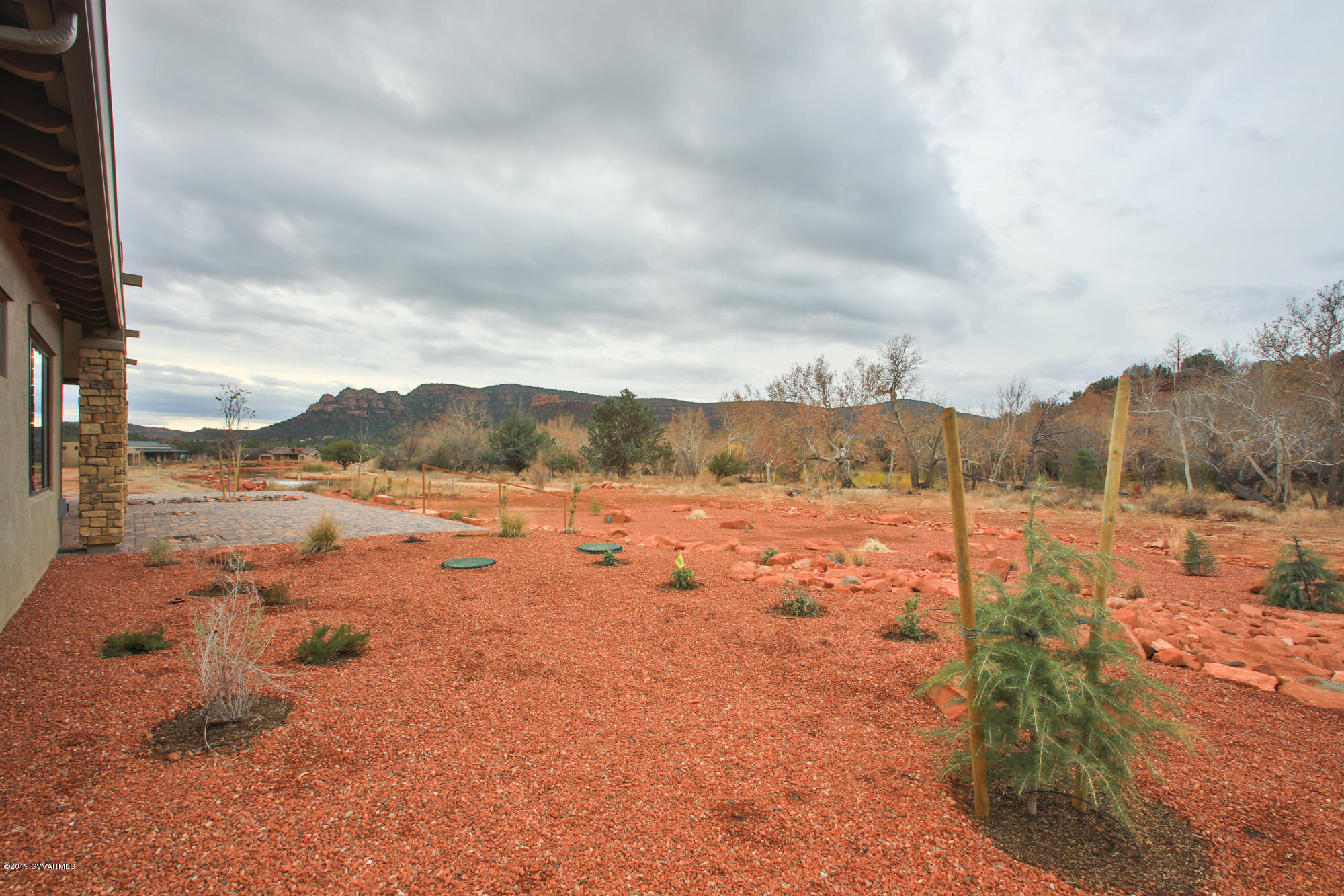 72 Lagos Court UNIT Lot 25 Sedona, AZ 86351