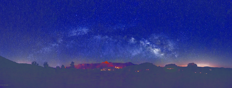 85 Hilltop Sedona, AZ 86336