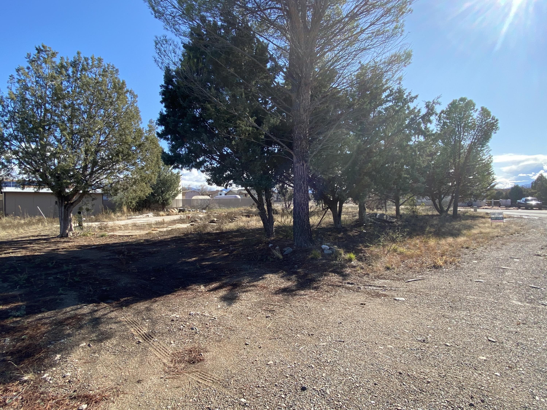 3976 E Lark Camp Verde, AZ 86322