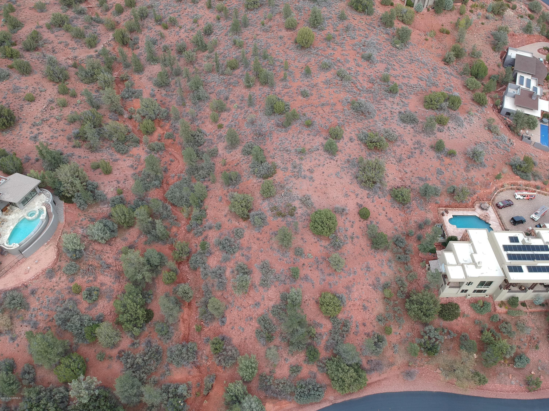 70 Scenic Sedona, AZ 86336