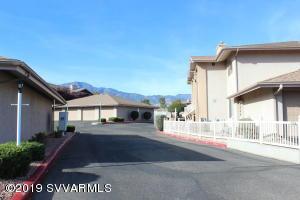 985 E Mingus Ave, 512, Cottonwood, AZ 86326