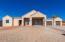 20 Via Del Arte, Sedona, AZ 86336