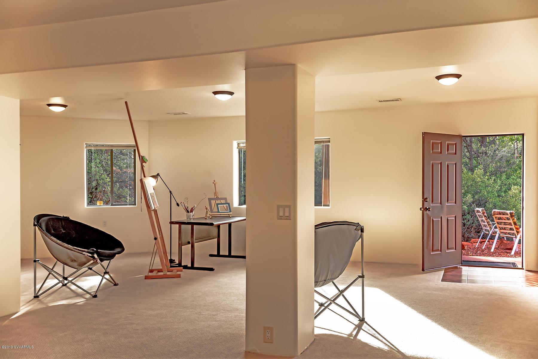 239 Redstone Drive Sedona, AZ 86336