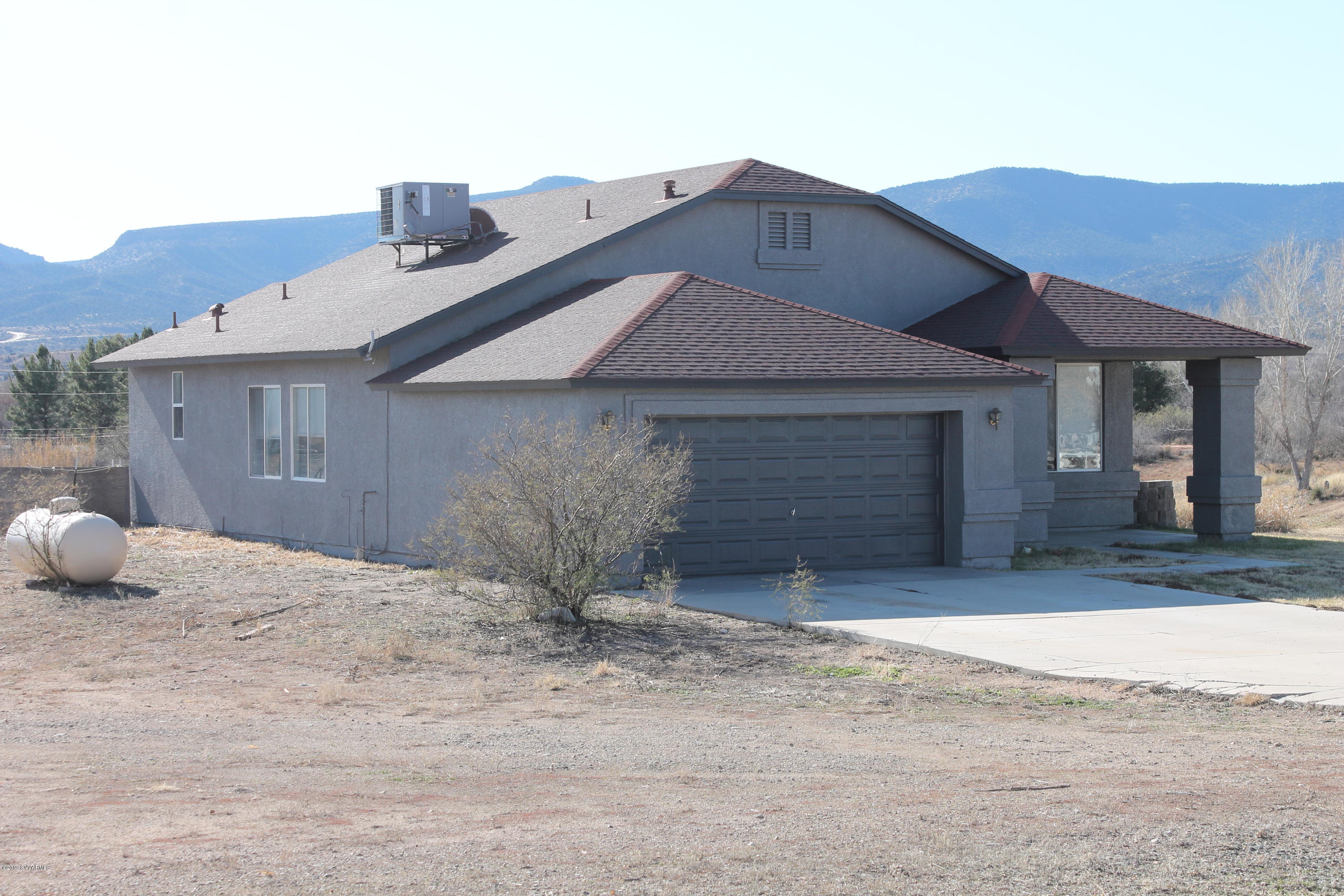 1153 Esther Pkwy Camp Verde, AZ 86322