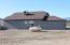 1153 Esther Pkwy, Camp Verde, AZ 86322