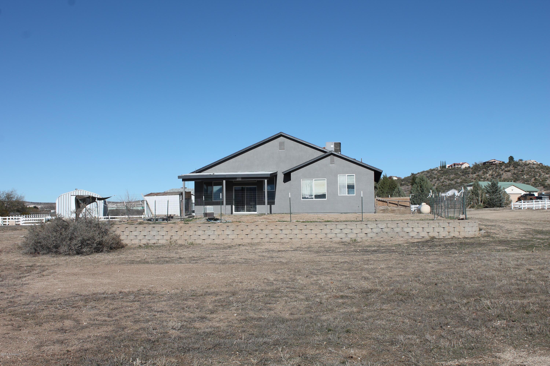 1153 Esther Pkwy Camp Verde, AZ 86322