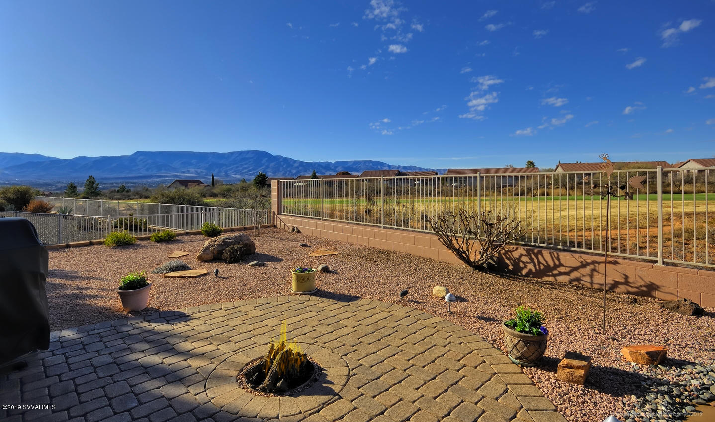 5800 E Sunset Point Drive Cornville, AZ 86325
