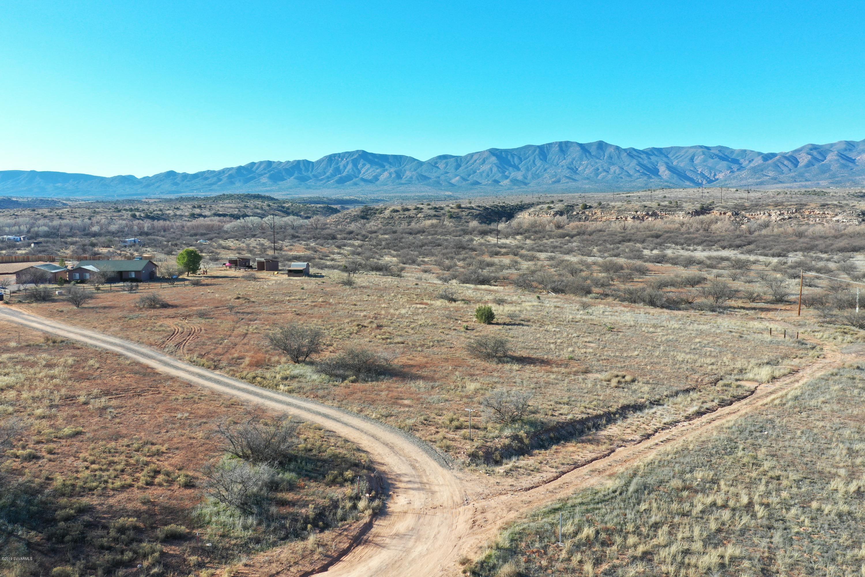 2.28 Acres S Country Hill Cornville, AZ 86325