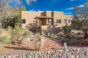 130 Sycamore St, Sedona, AZ 86351