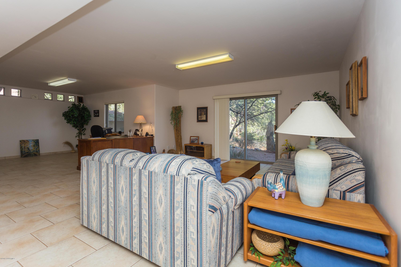 130 Sycamore St Sedona, AZ 86351