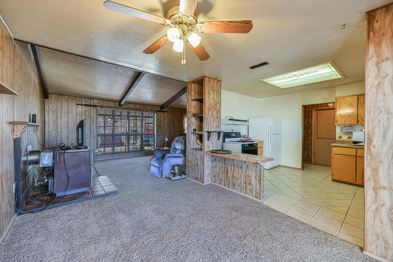 4291 N Wilson Rd Camp Verde, AZ 86322