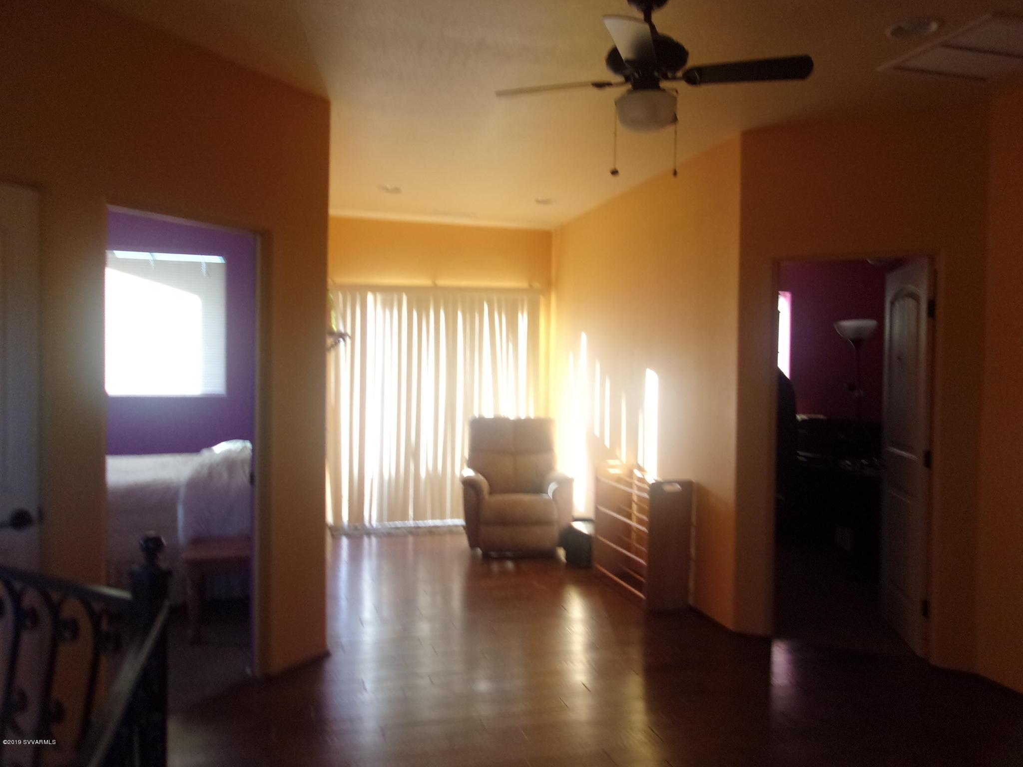 3910 Wingfield Mesa Camp Verde, AZ 86322