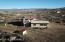 3910 Wingfield Mesa, Camp Verde, AZ 86322