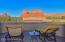 205 Pebble Drive, Sedona, AZ 86351