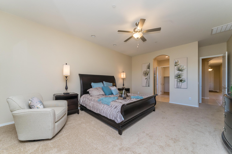 2100 Prospect Circle Cottonwood, AZ 86326