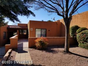 165 Verde Valley School Rd, 32, Sedona, AZ 86351