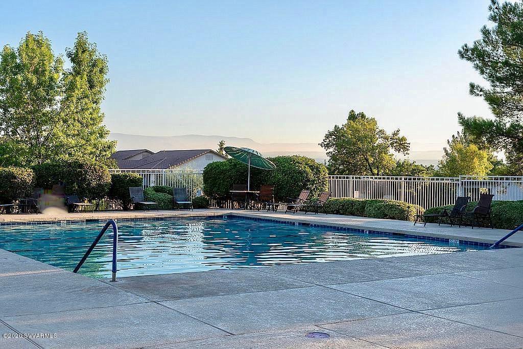 285 S Latigo Way Cottonwood, AZ 86326