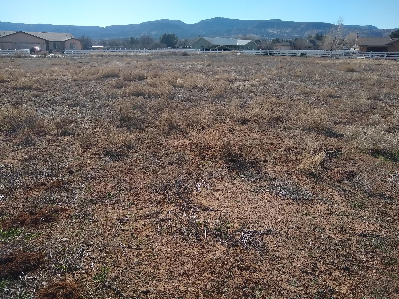 2090 W Paso Fino Camp Verde, AZ 86322