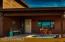 655 S Forest View Drive, Cornville, AZ 86325