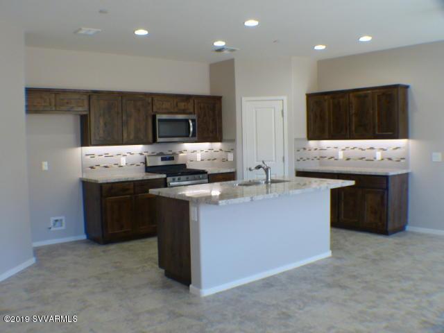 426 S Desperado Drive Cottonwood, AZ 86326