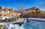 240 Yucca Drive, Sedona, AZ 86336