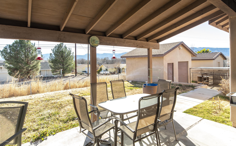 3455 E Phyllis Circle Camp Verde, AZ 86322