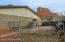 185 Cathedral Rock Drive, Sedona, AZ 86351