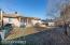1955 S Wranglers Way, Cottonwood, AZ 86326