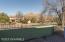 490 Deer Pass Drive, Sedona, AZ 86351
