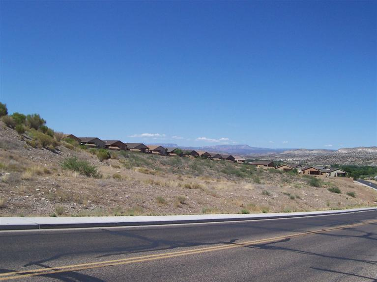 Cliffs Parkway Camp Verde, AZ 86322
