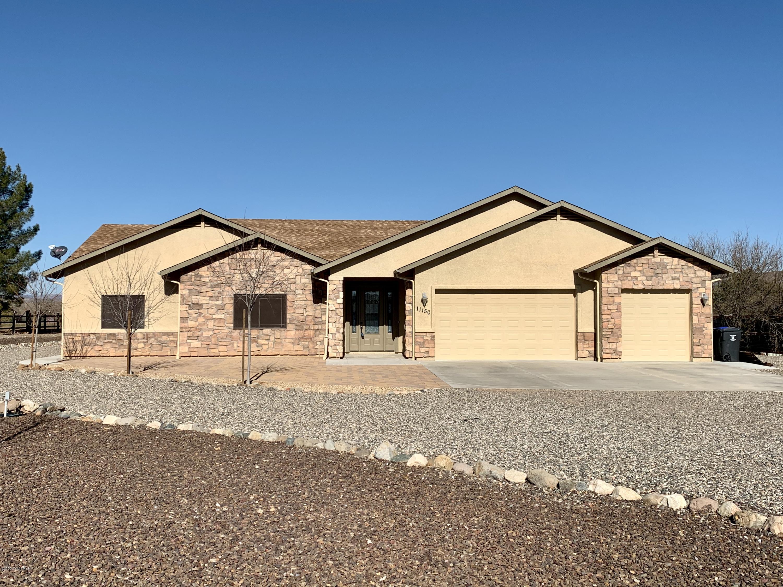 11150 E Pear Tree Drive Cornville, AZ 86325