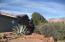 15 Johnny Guitar Circle, Sedona, AZ 86336