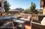 424 Antelope Drive, Sedona, AZ 86336