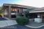 2155 W State Rte 89a, 201, Sedona, AZ 86336