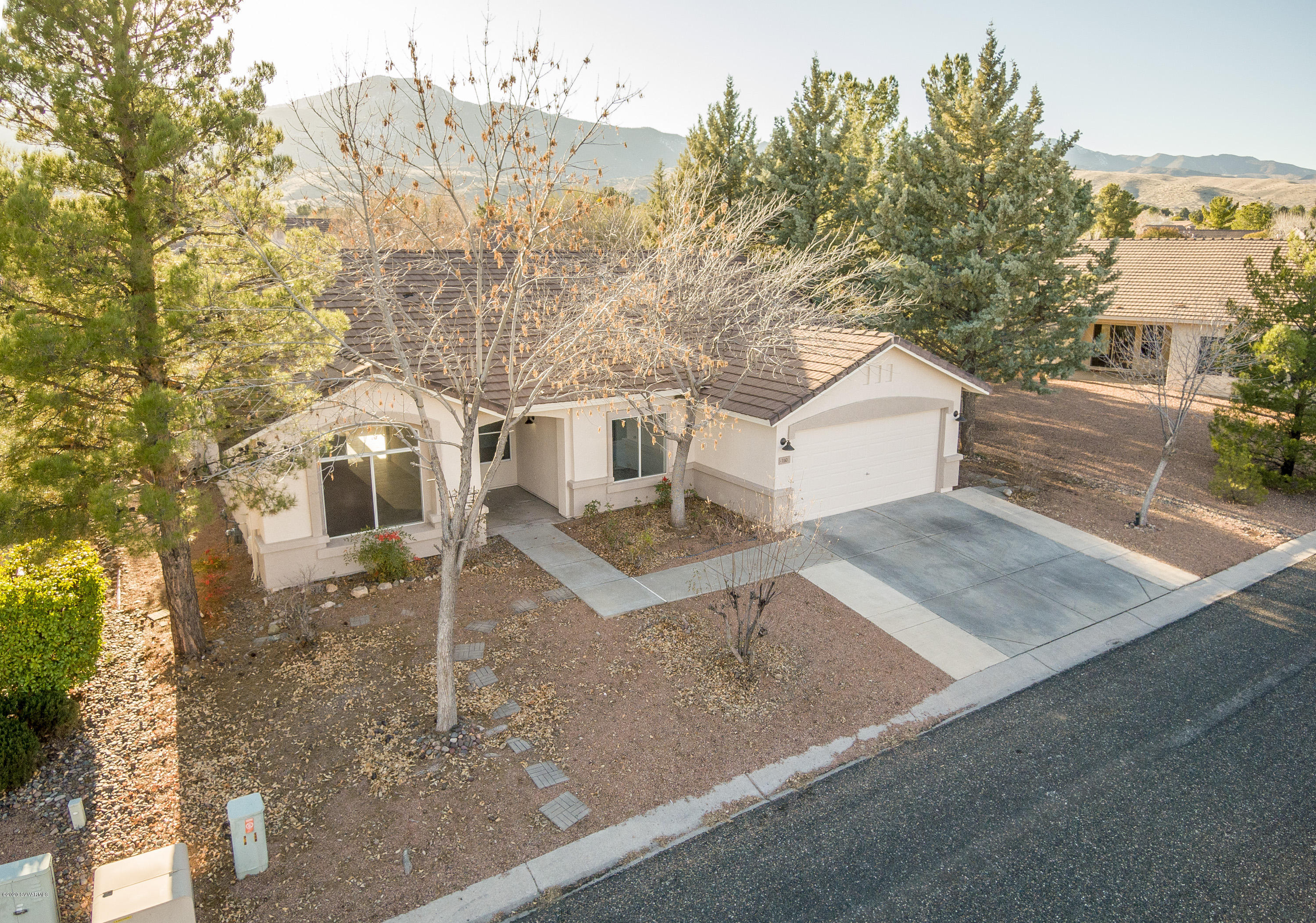 110 S Sagebrush Way Cottonwood, AZ 86326
