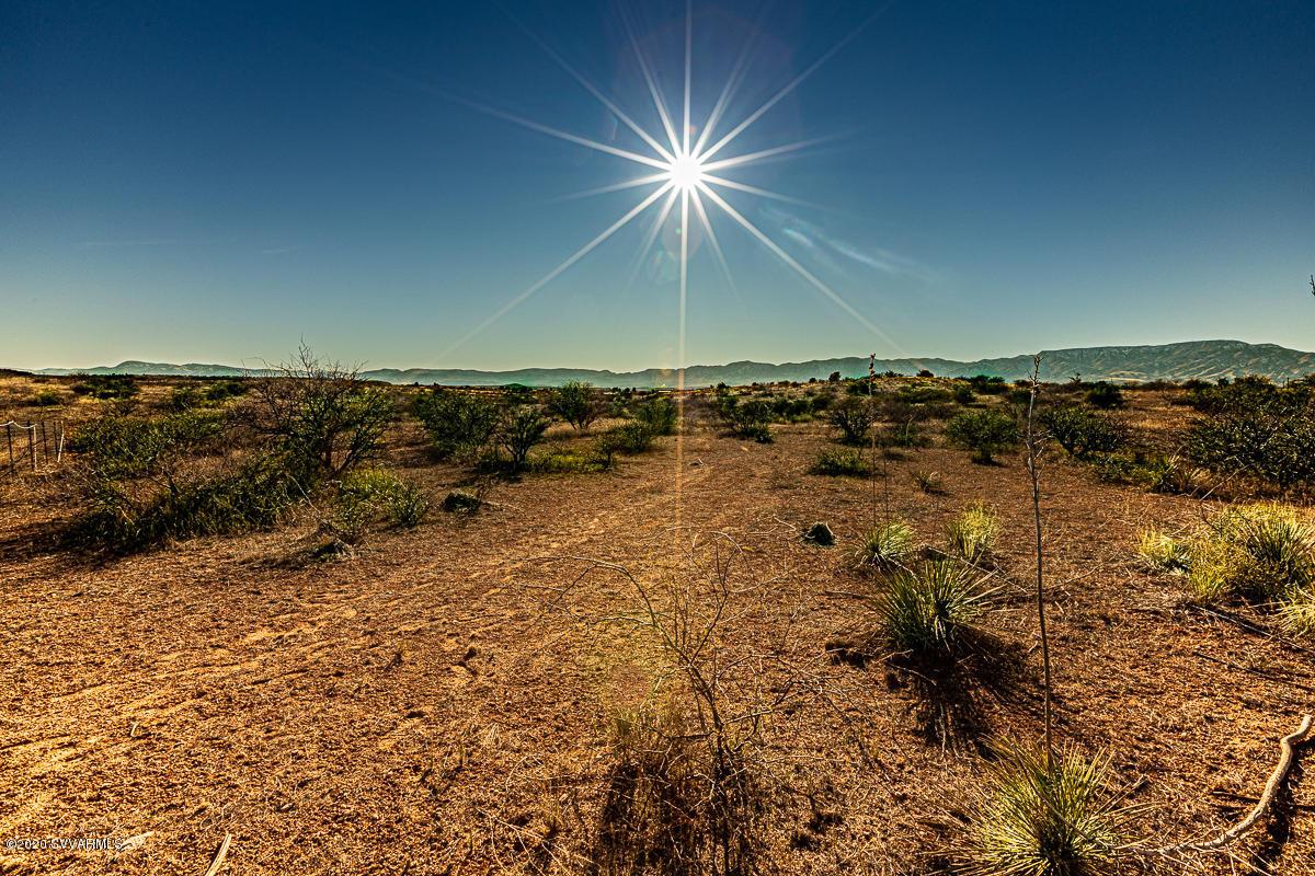 0000 Eggbar Cornville, AZ 86325