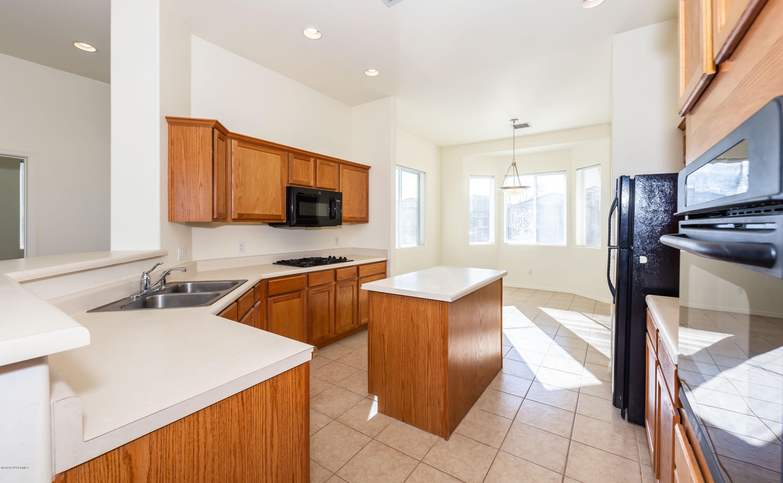 4940 E Somerset Drive Cornville, AZ 86325