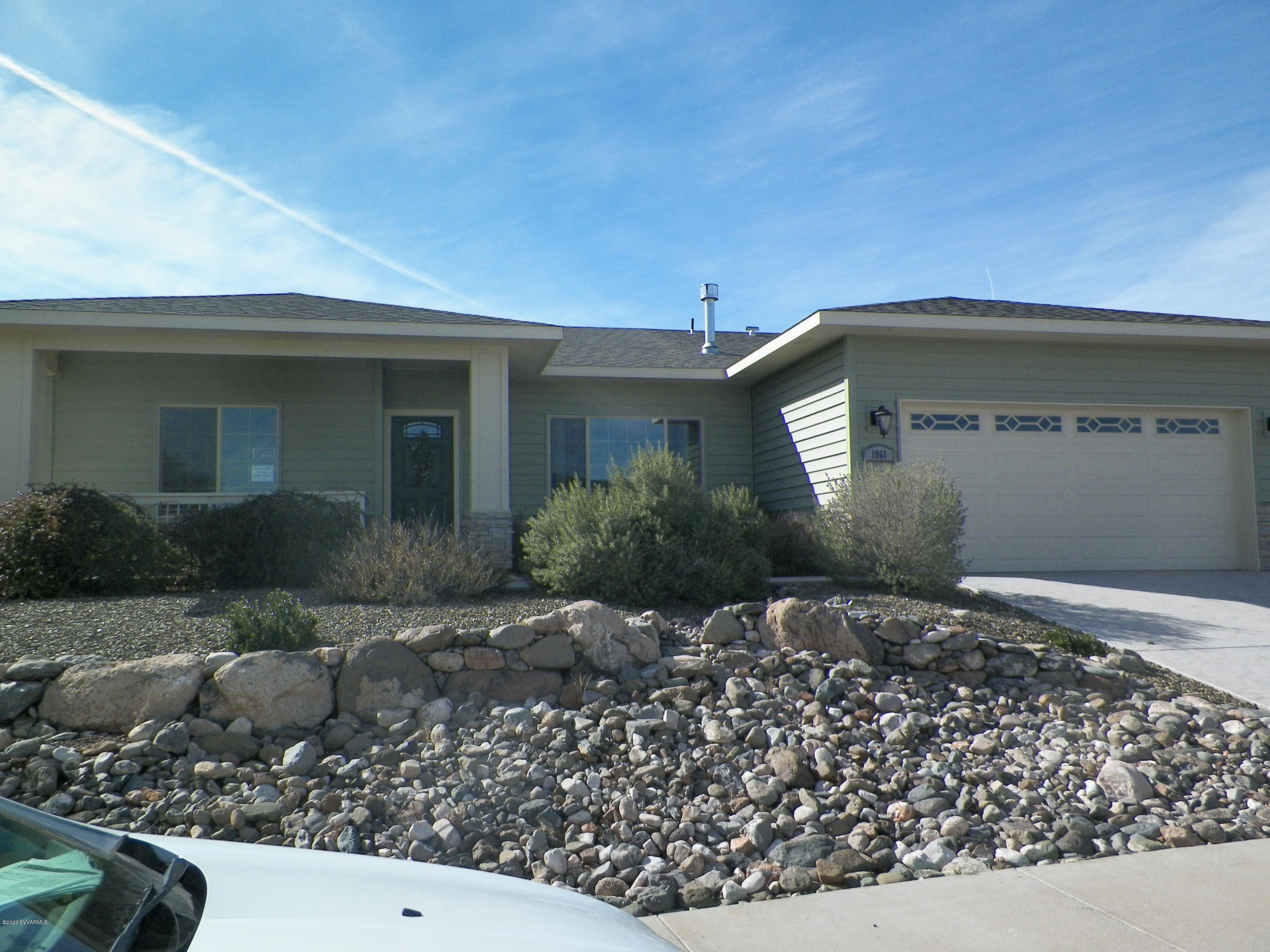 1961 Crossroads Blvd UNIT 1 Clarkdale, AZ 86324