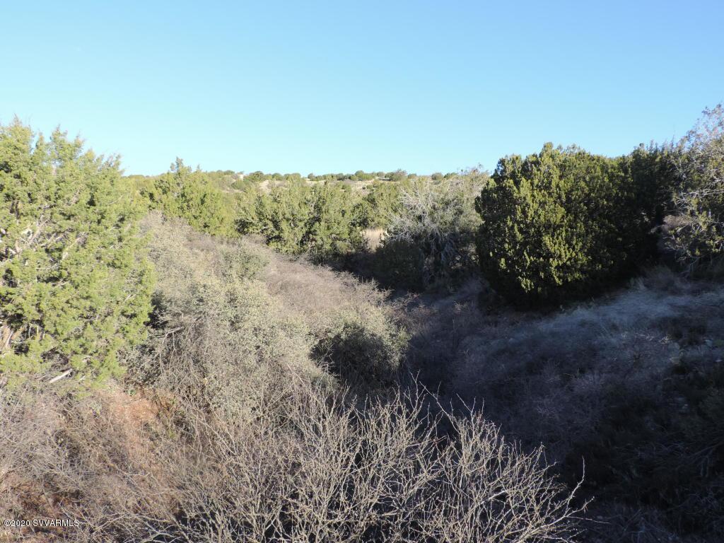 Off Quail Springs Ranch Road Cottonwood, AZ 86326