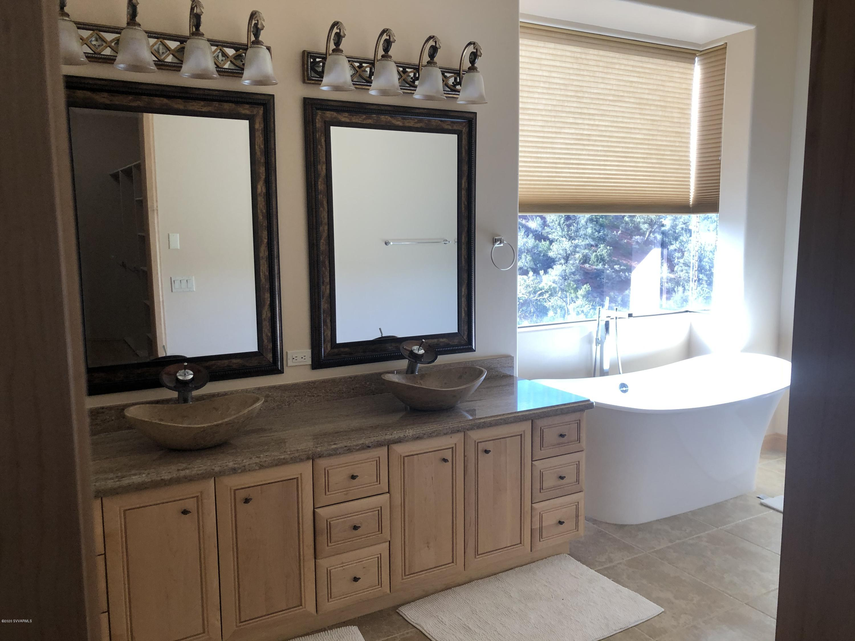 330 Acacia Drive Sedona, AZ 86336
