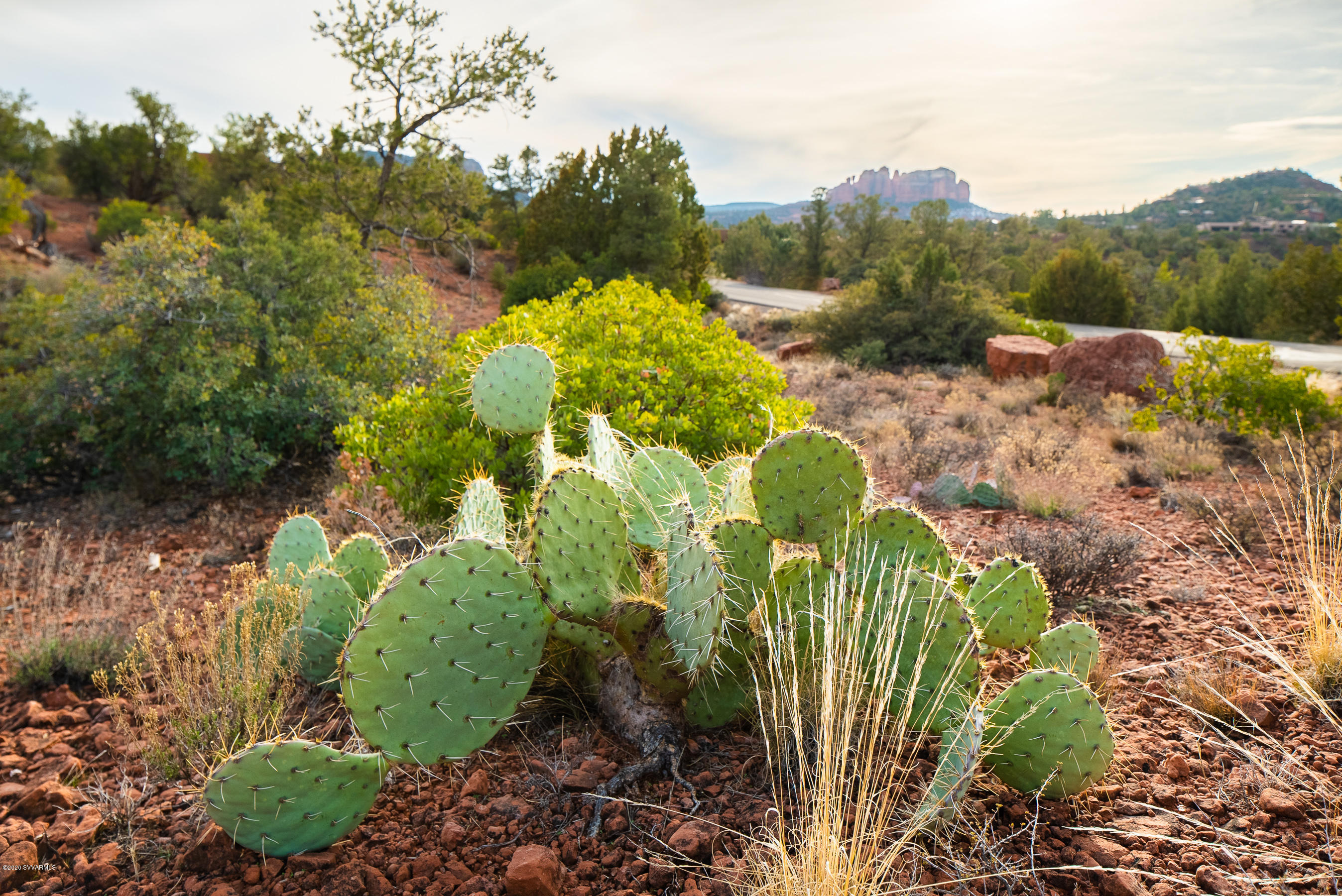413 Acacia Sedona, AZ 86336