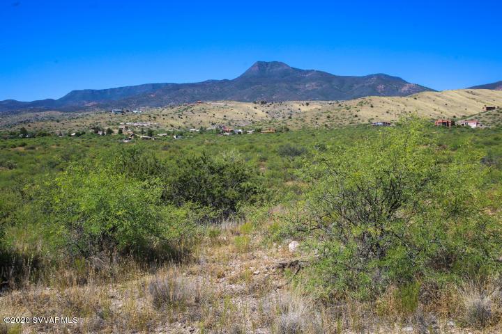 1490 Kerrie Lee Clarkdale, AZ 86324