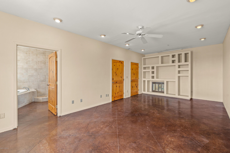 780 W Ocotillo St Cottonwood, AZ 86326