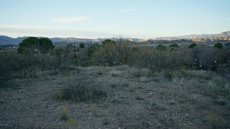 N 7th Cottonwood, AZ 86326